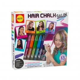 Набор мелков для волос ALEX арт.: 738W