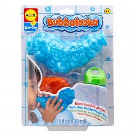 Набор для ванной Горн для пузырей ALEX арт.: 860W