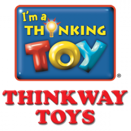 Thinkway-Toys