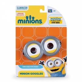 Очки миньона Minions Арт.: 25081