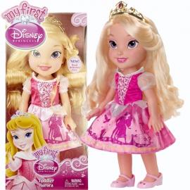 Іграшка лялька Disney Аврора арт.75005 (75870), в кор. 12*18*38см