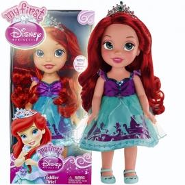 Іграшка лялька Disney Аріель арт.75005 (75869), в кор. 12*18*38см