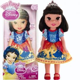 Іграшка лялька Disney Білосніжка арт.75005 (75873), в кор. 12*18*38см