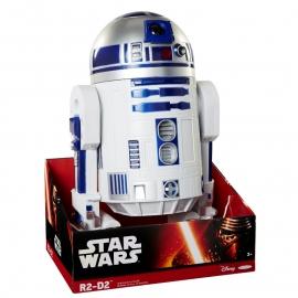 Іграшка Дроїд R2D2 83577 у відкритій коробці 49,53*48,26*24,13 см