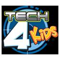 Tech4Kids