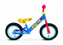 Велобег Країна Іграшок Мікі Арт.: M161201 (12 дюймов)