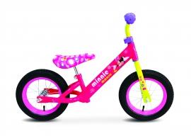 Велобег Країна Іграшок Mini Арт.:M161203 (12 дюймов)