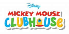 Disney Mickey club
