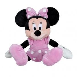 Мягкая игрушка Disney Minnie Mouse Арт.: PDP1100464 (43 см)