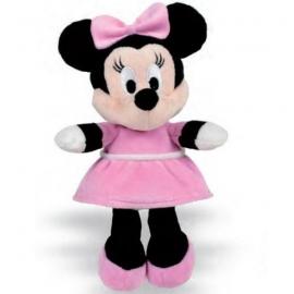 Мягкая игрушка Disney Minnie Mouse Арт.: PDP1200564 (25 см)