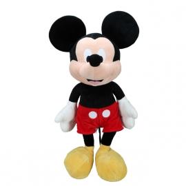 Мягкая игрушка Disney Mickey Mouse Арт.: PDP1100447 (20 см)