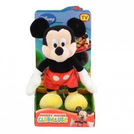Мягкая игрушка Disney Mickey Mouse Арт.: PDP1100453 (25 см)