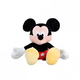 Мягкая игрушка Disney Mickey Mouse Арт.: PDP1100463 (43 см)