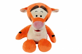 Мягкая игрушка Disney Тигра Арт.: PDP1300057 (25 см)