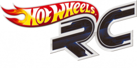 HOT WHEELS RC