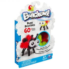 Конструктор Bunchems Арт.: 6026097  (3 вида)
