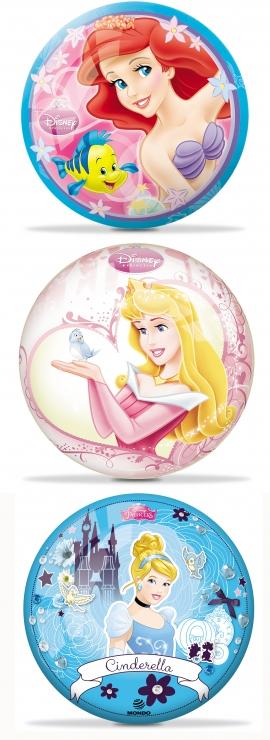 Мяч Mondo/Disney Princess Арт.: 06145 (23см)