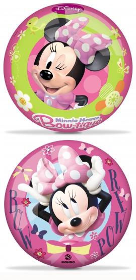 Мяч Mondo/Minnie Mouse Арт.: 06983 (23см)