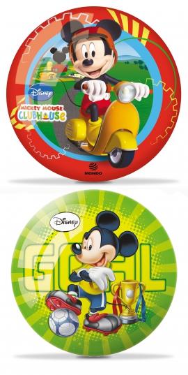 Мяч Mondo/Mickey Mouse Арт.: 06111 (23см)