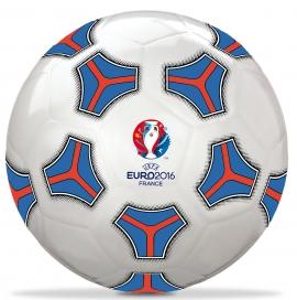 Мяч Mondo/UEFA EURO 2016 Арт.: 01278 (23см)