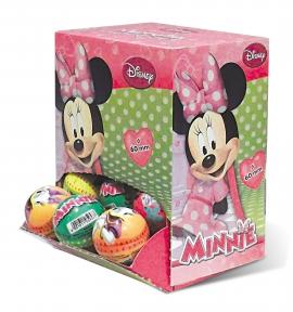 Мяч Mondo/Minnie Mouse Арт.: 05957 (6см,дисплей)