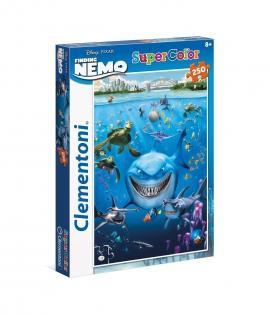 Пазлы Clementoni/Nemo арт.: 29717 (250 эл.)