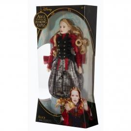 Кукла Jakks Pacific/Алиса в Зазерклаье/Алиса fashion арт.: 98761