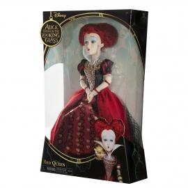 Кукла Jakks Pacific/Алиса в Зазеркалье/Красная королева арт.: 98762