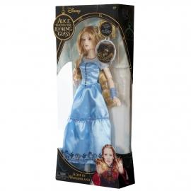 Кукла Jakks Pacific/Алиса в Зазеркалье/Алиса класическая  арт.: 98776