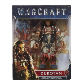 Дуротан Warcraft/Jakks Pacific арт.: 96734