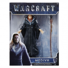 Медив Warcraft/Jakks Pacific арт.: 96736