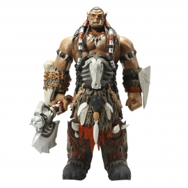 Дуротан Warcraft/Jakks Pacific арт.: 96740