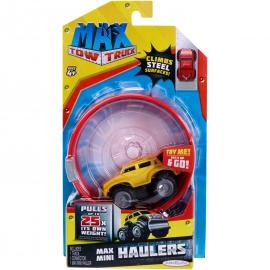 Автомобиль инерционный Max Tow Truck/Jakks Pacific арт.: 83653