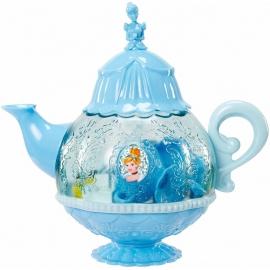 Набор посуды Disney Princess/Jakks Pacific арт.: 88401 (Золушка)