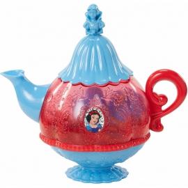 Набор посуды Disney Princess/Jakks Pacific арт.: 88403 (Белоснежка)