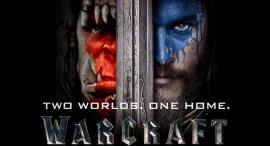 Встречайте фигуры персонажей World of Warcraft