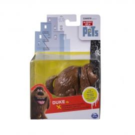 Фигурка DUKE Тайная жизнь домашних животных Spin Master арт.: 20071754 (14*7*20,3 см)