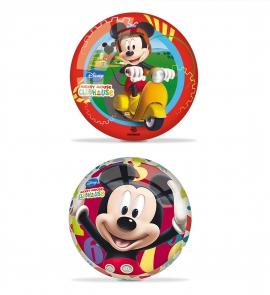 Мяч Mondo/Mickey Mouse Арт.: 05422 (14см)
