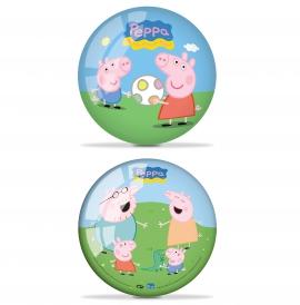 Мяч Mondo/Свинка Пеппа Арт.: 06971 (23см)