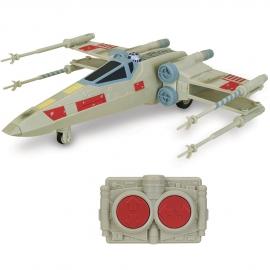 Star Wars истребитель X-wing на р/у Thinkway Toys (арт.: 13404)