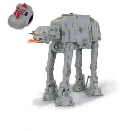 Star Wars вездеход АТ-АТ на р/у Thinkway Toys (арт.: 13435)