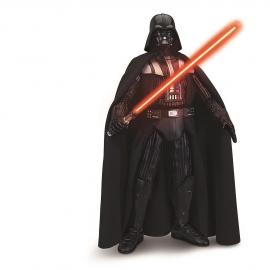 Star Wars аниматронный Дарт Вейдер Thinkway Toys (арт.: 13431)