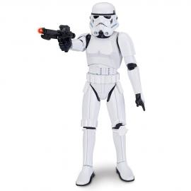 Star Wars аниматронный штурмовик Thinkway Toys (арт.: 13433)