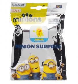 Minions сюрприз-упаковка Thinkway Toys (арт.: 20133)