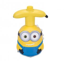 Minions Боб юла Thinkway Toys (арт.: 20129(20122))