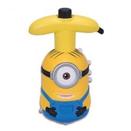 Minions Стюарт юла Thinkway Toys (арт.: 20129(20127))