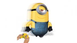 Minion Стюарт надувной на р/у Bladez (арт.: BTMM006-S)