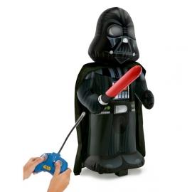Star Wars Дарт Вейдер надувной на р/у Bladez (арт.: BTSW003)