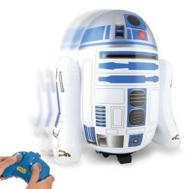 Star Wars R2D2 надувной на р/у Bladez (арт.: BTSW002)