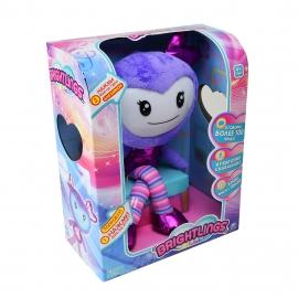 Интерактивная кукла Spin Master арт 6033860 Brightlings